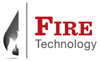 Fire-Technology_logo_DEF_021211