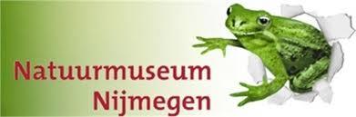 natuurmuseumlogo